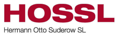 Logotipo Hermann Otto Suderow S.L.